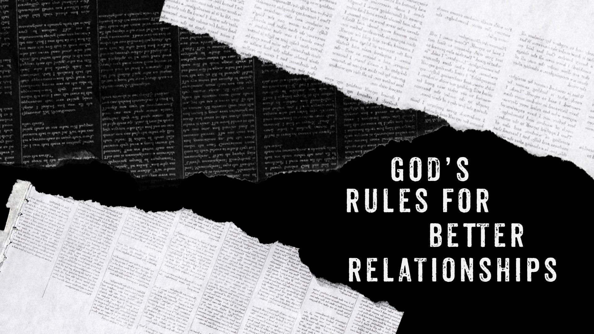 God's Rules_Master (1).jpg