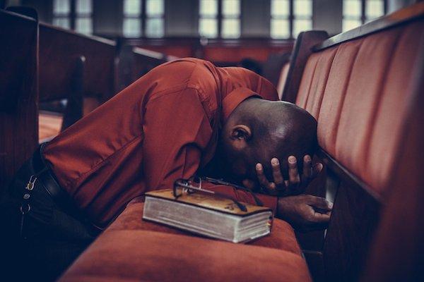 Prayer+and+Bible.jpg