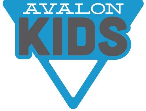 AvalonKids.jpg