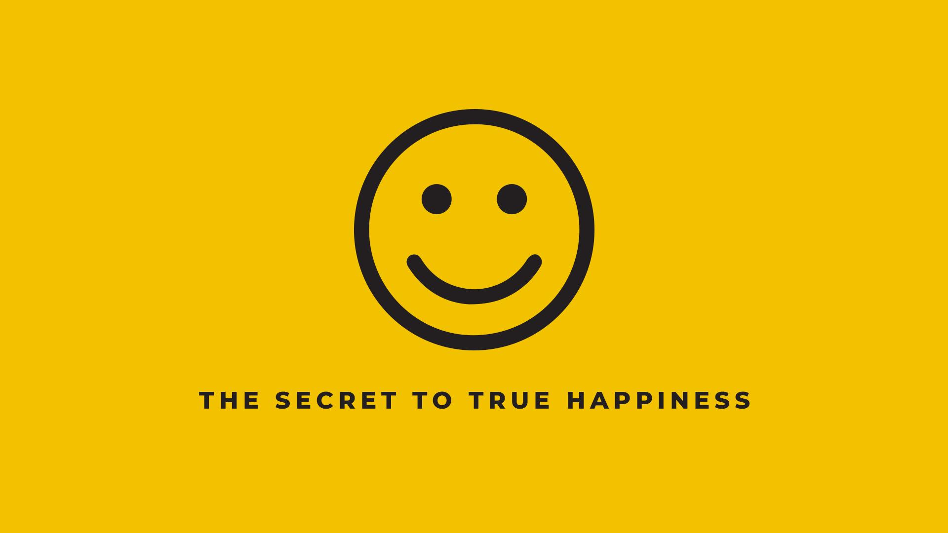 Happiness_Master.jpg
