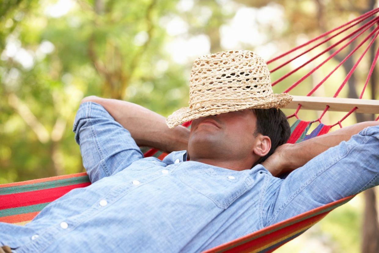 man relaxed.jpg