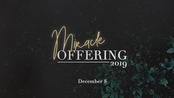 MiracleOffering19_Promo.jpg