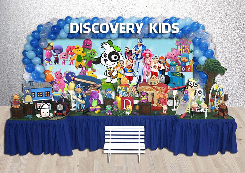DISCOVERY KIDS.jpg