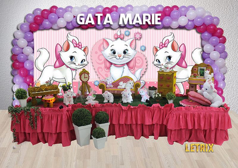 GATA MARIE.jpg
