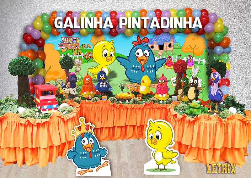 GALINHA PINTADINHA.jpg