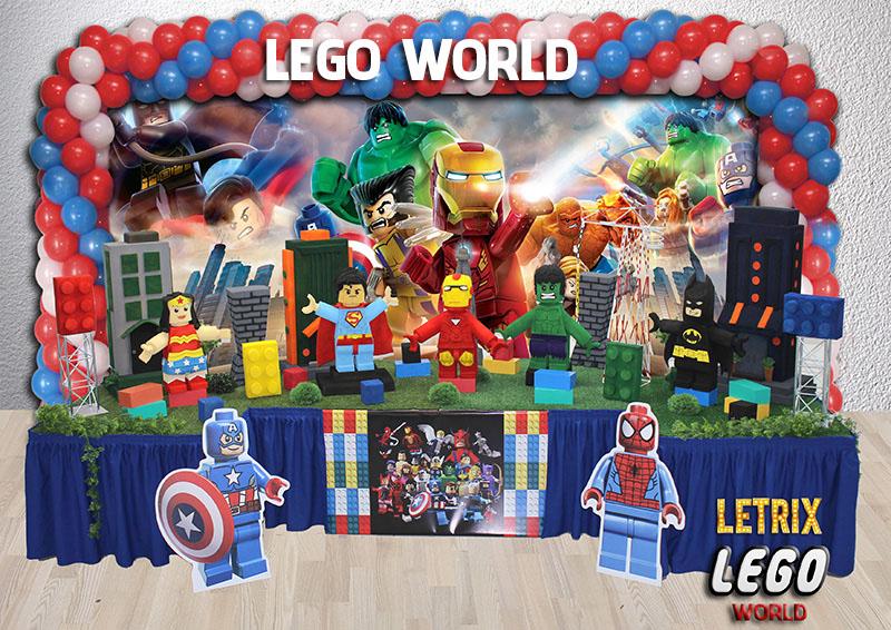 LEGO WORLD.jpg