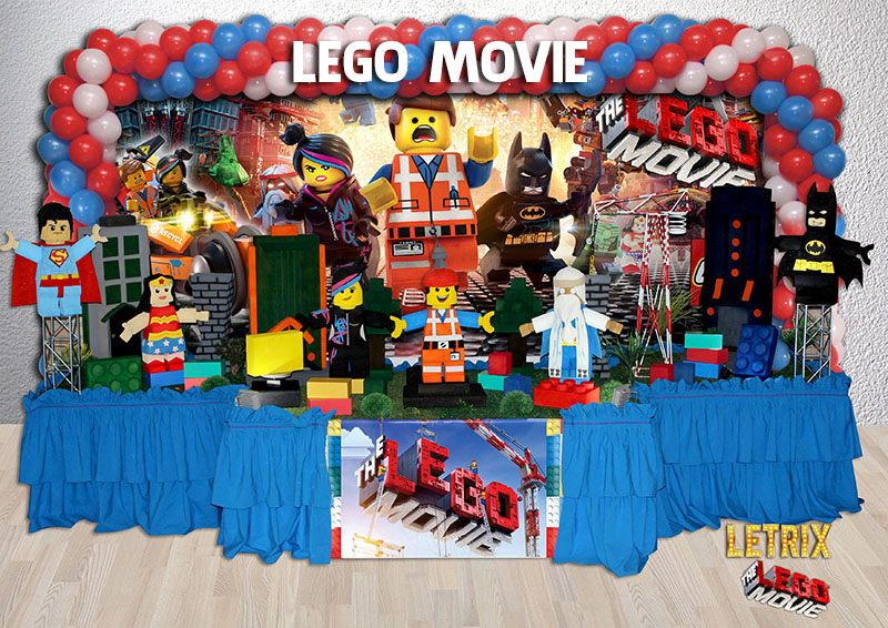 LEGO MOVIE.jpg