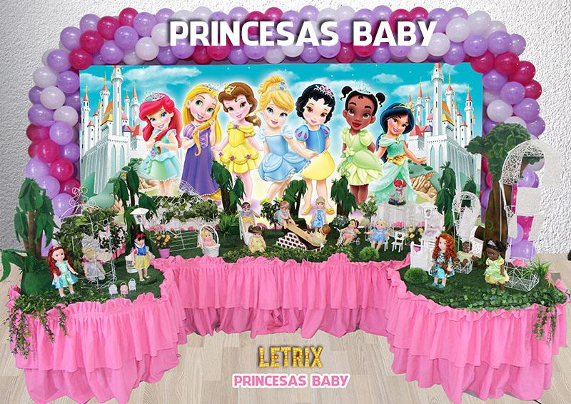 PRINCESAS BABY.jpg