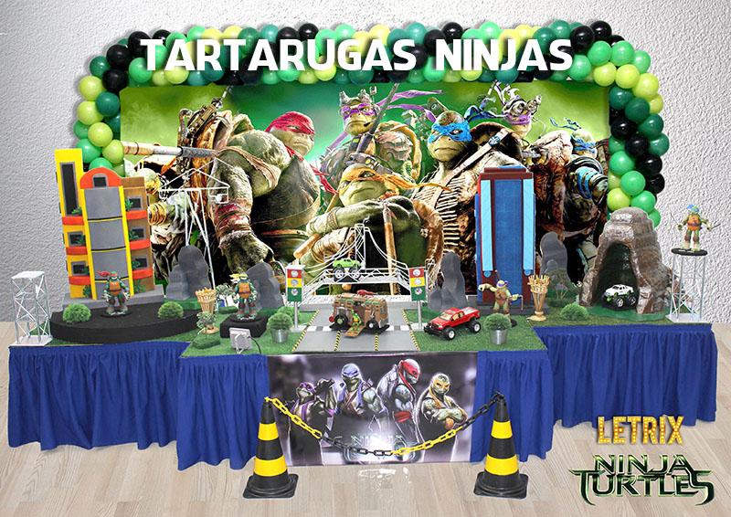 TARTARUGAS NINJAS.jpg