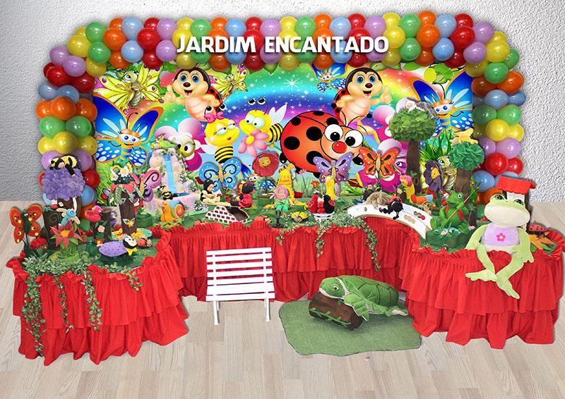 JARDIM ENCANTADO.jpg