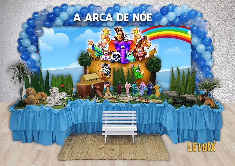 ARCA DE NOE.jpg
