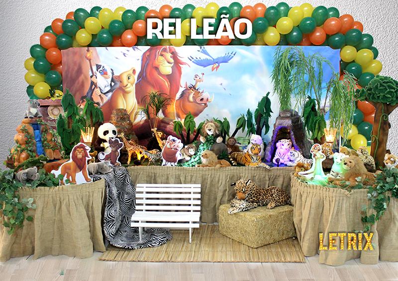 REI LEAO.jpg