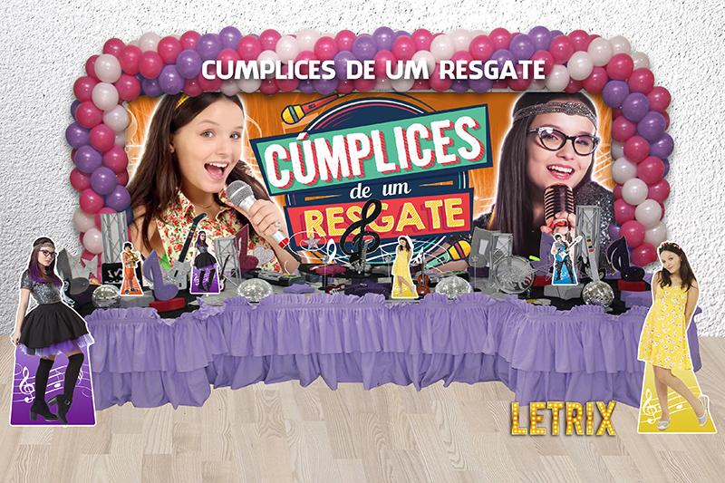 CUMPLICES DE UM RESGATE_SITE.jpg
