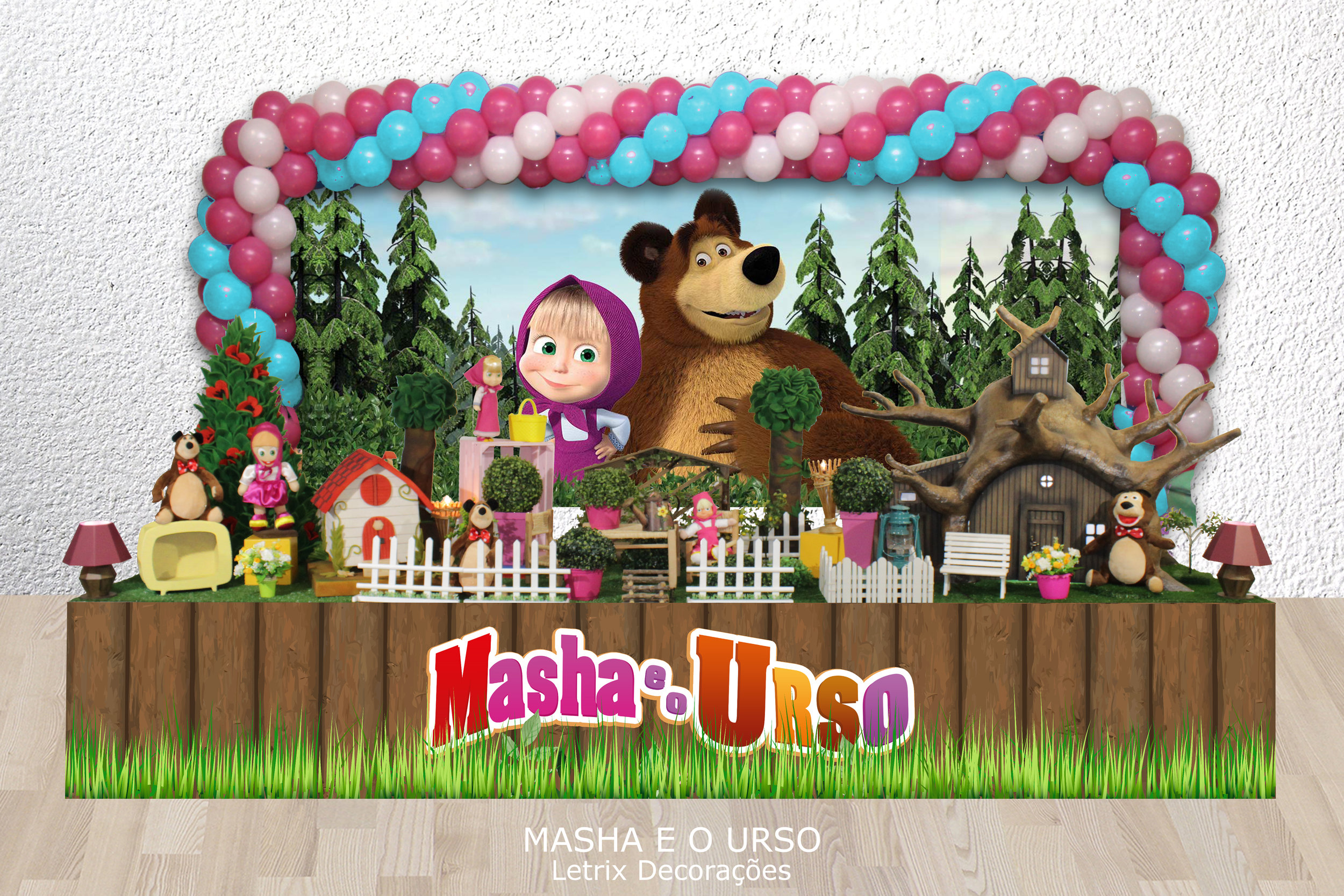 MASHA E URSO.jpg