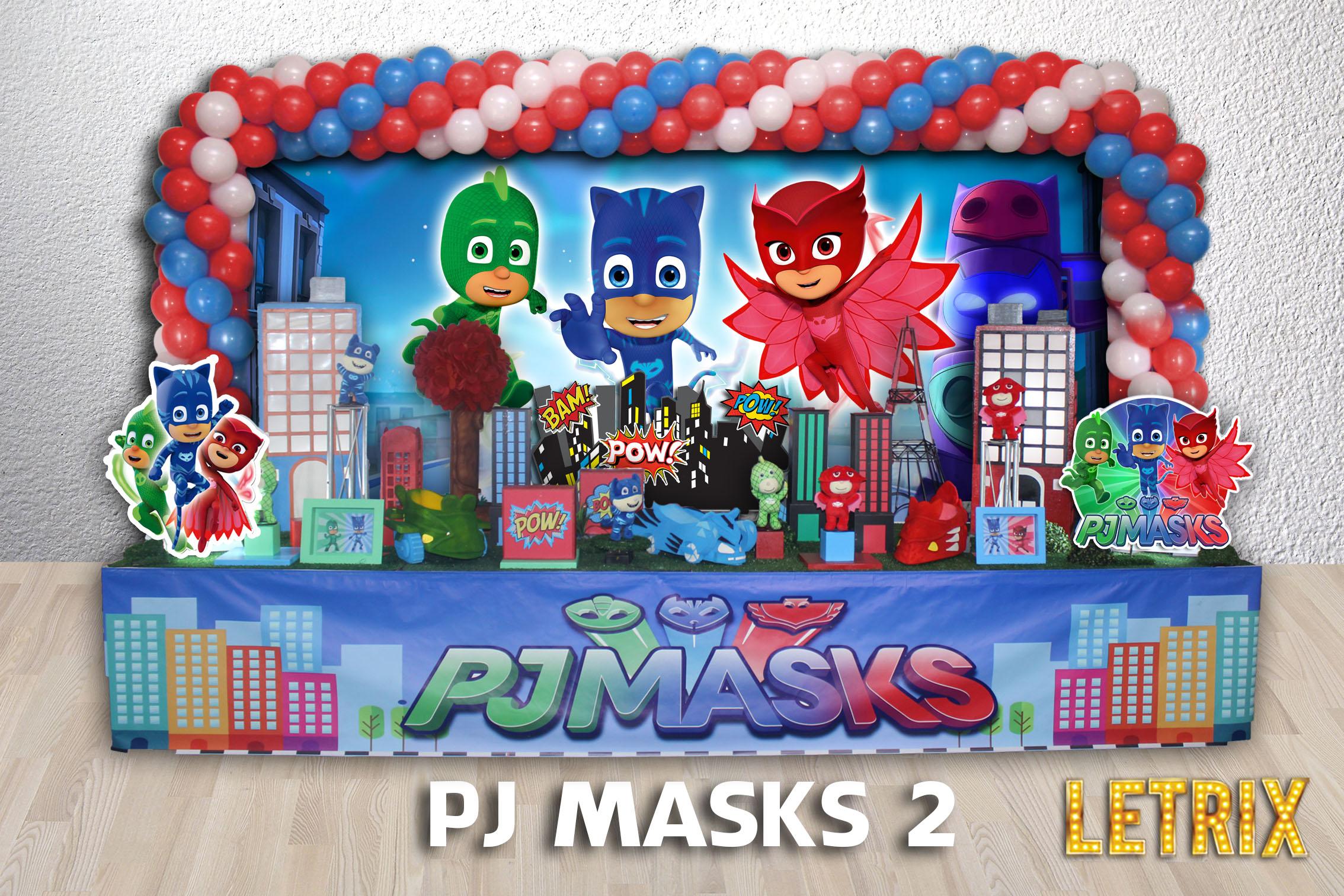 PJ MASKS 2.jpg