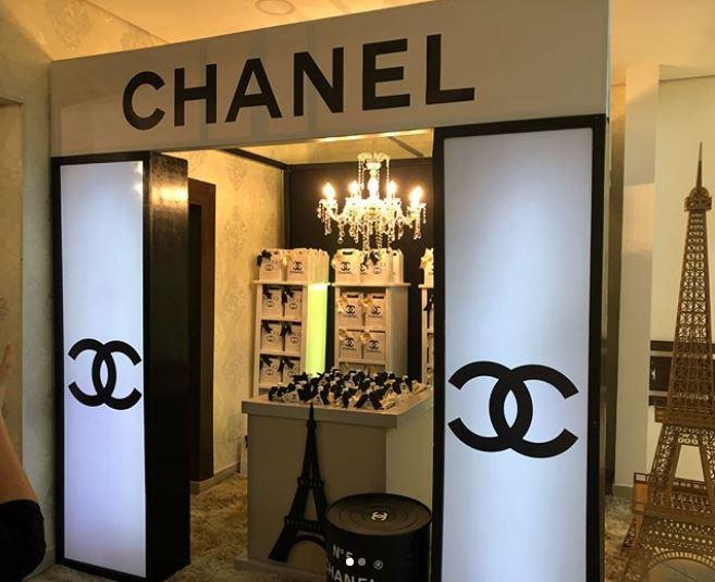 Cenário Chanel.JPG