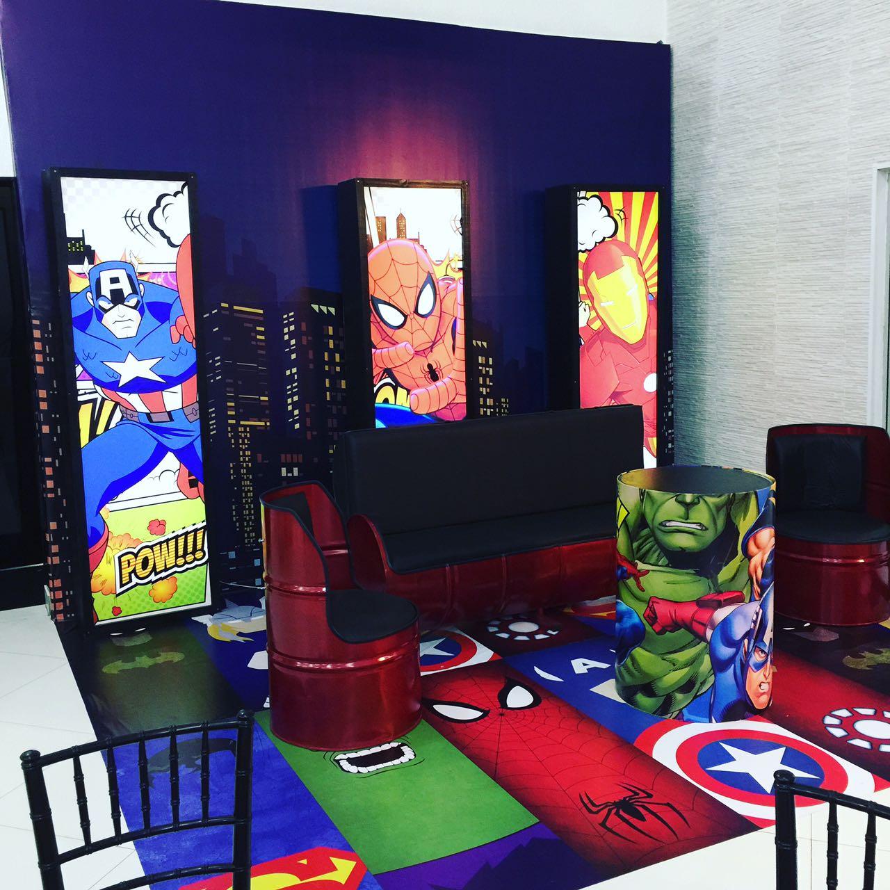 Lounge Heróis.jpg