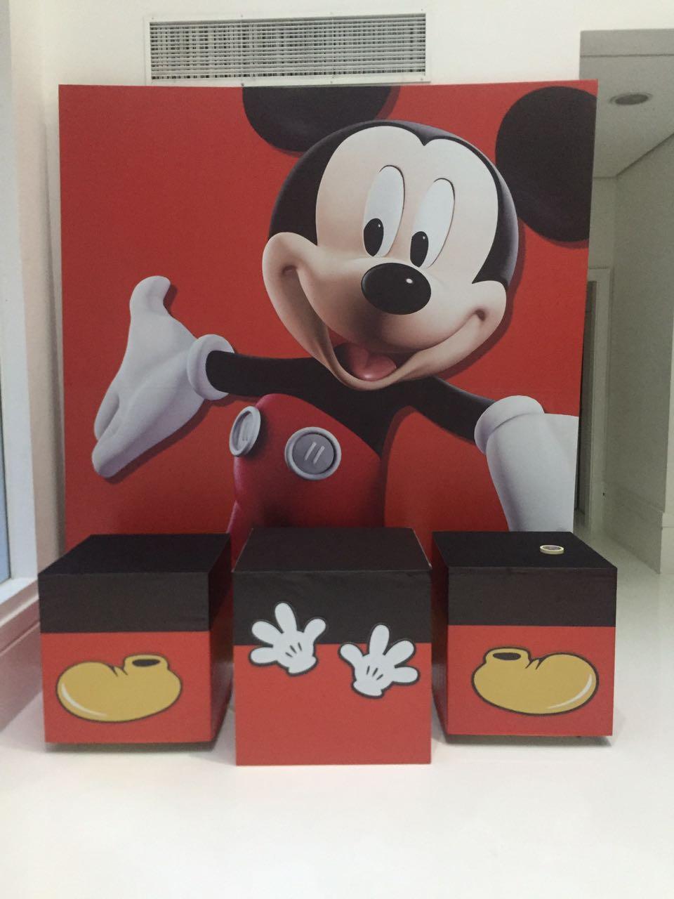 Cenário Mickey + Sublimação.jpg