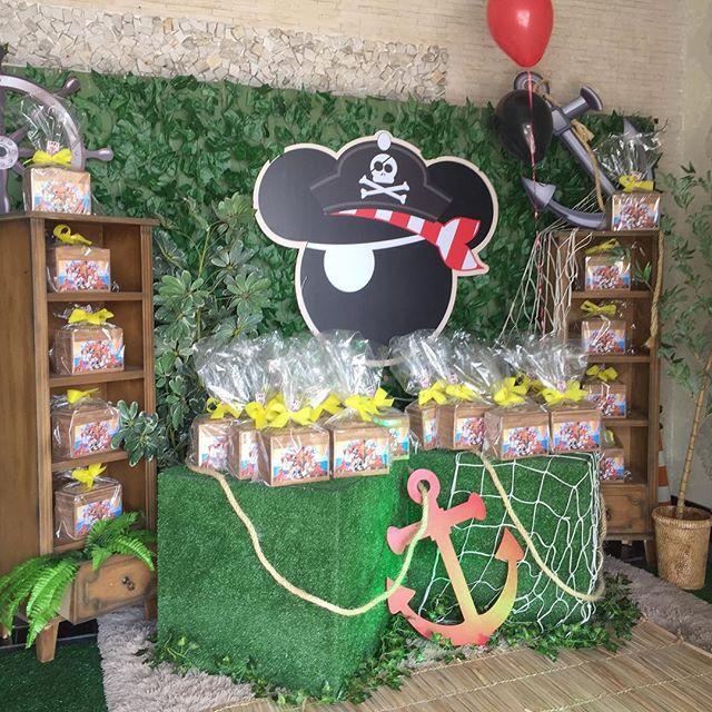Cenário Mickey Pirata.jpg
