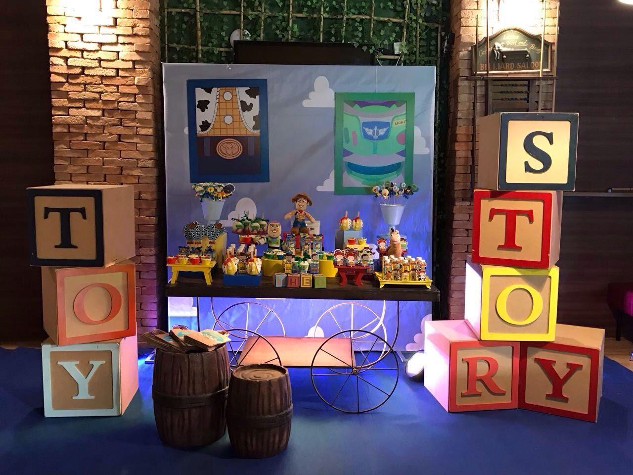 Cenário Toy Story (3).jpg