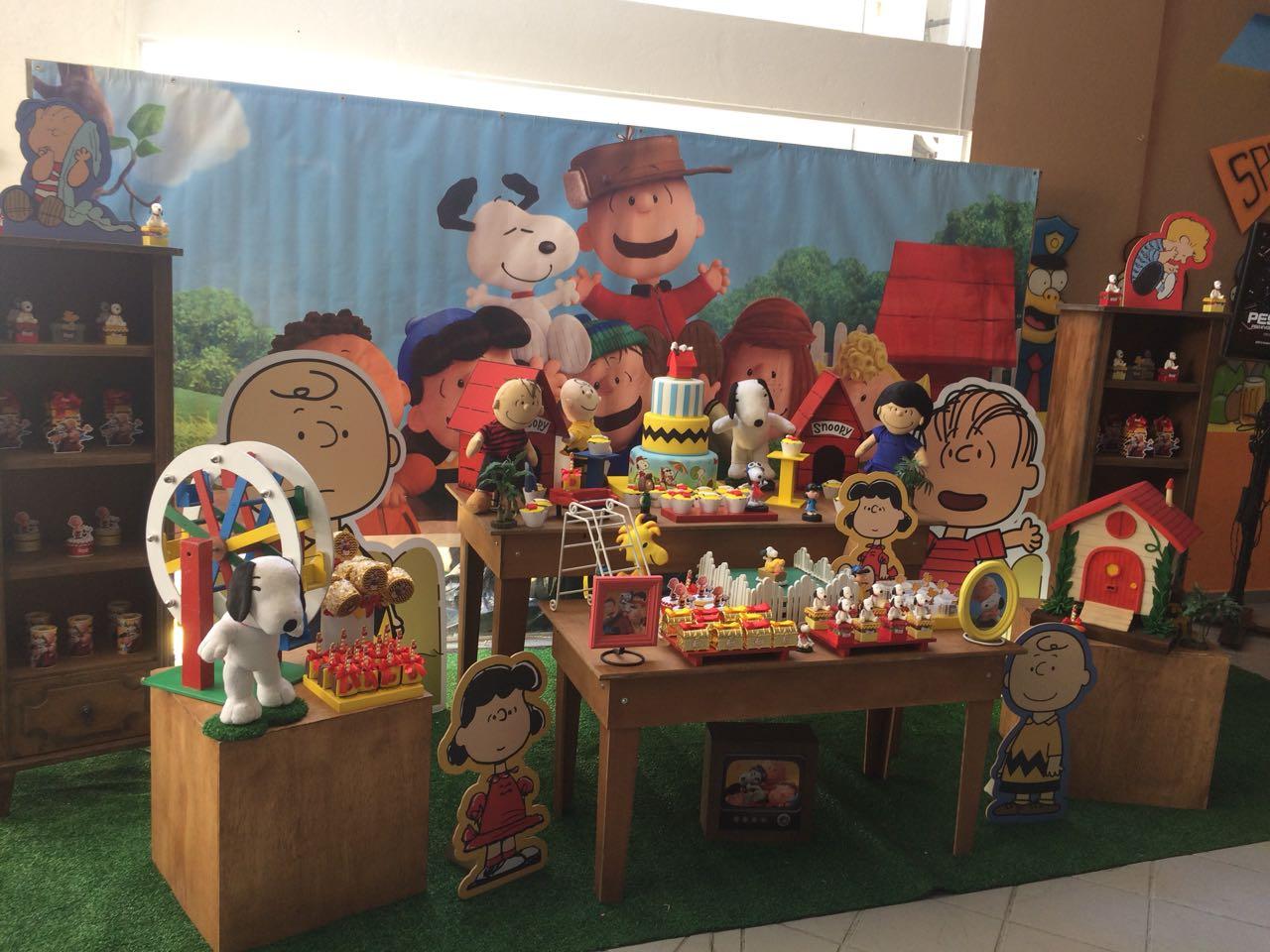 Kit Provençal Snoopy.jpg