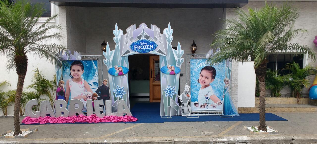 Castelo 2D Frozen.jpg