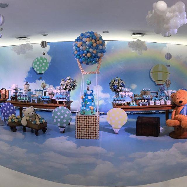 Mega Mesa Balões.jpg