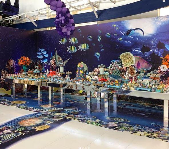Espelhos Fundo do Mar.JPG