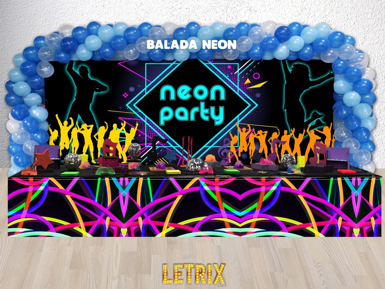Balada Neon.jpg