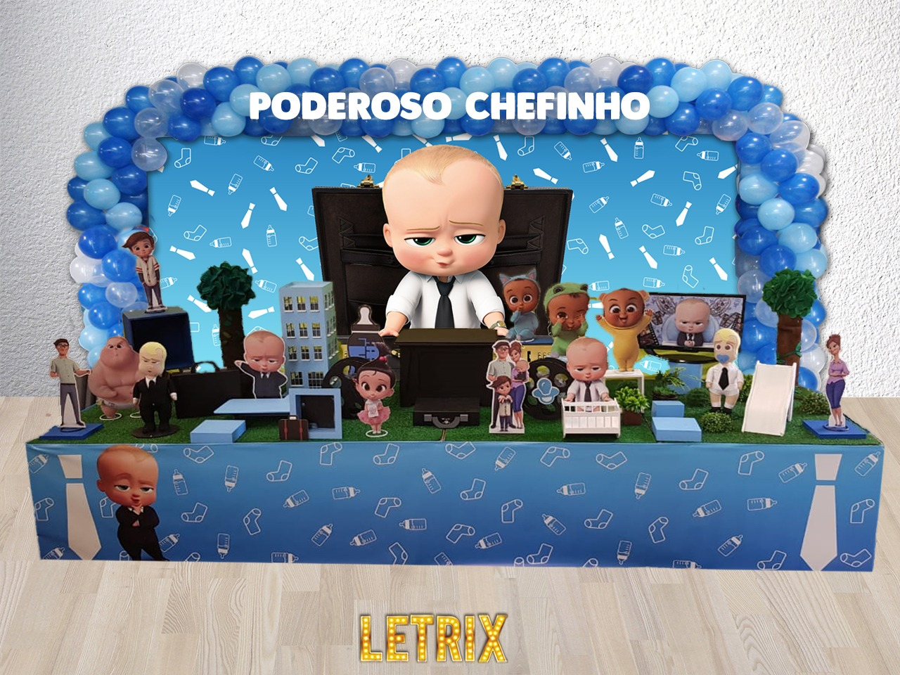 PODEROSO CHEFINHO.jpg