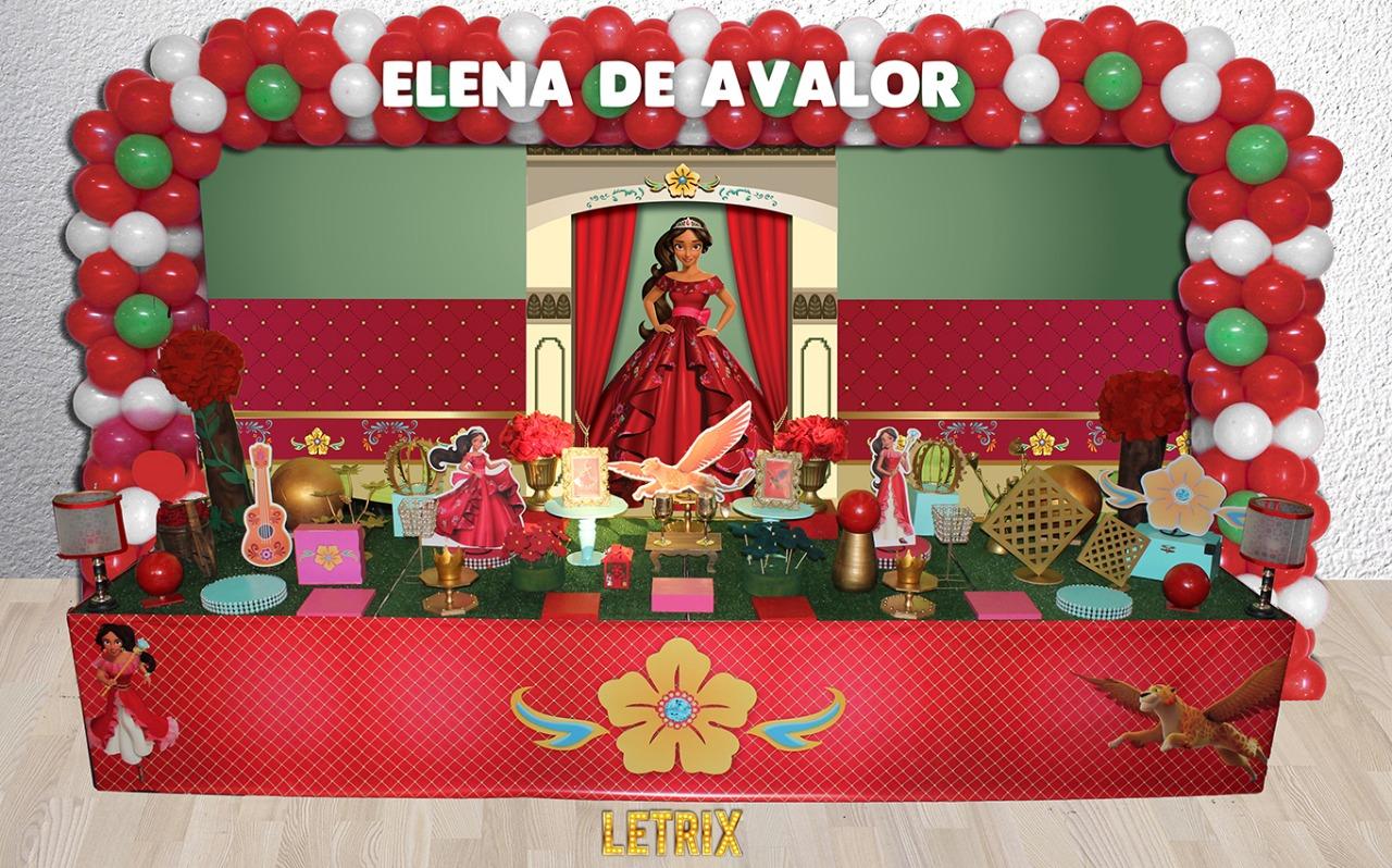 Elena de Avalor.jpg