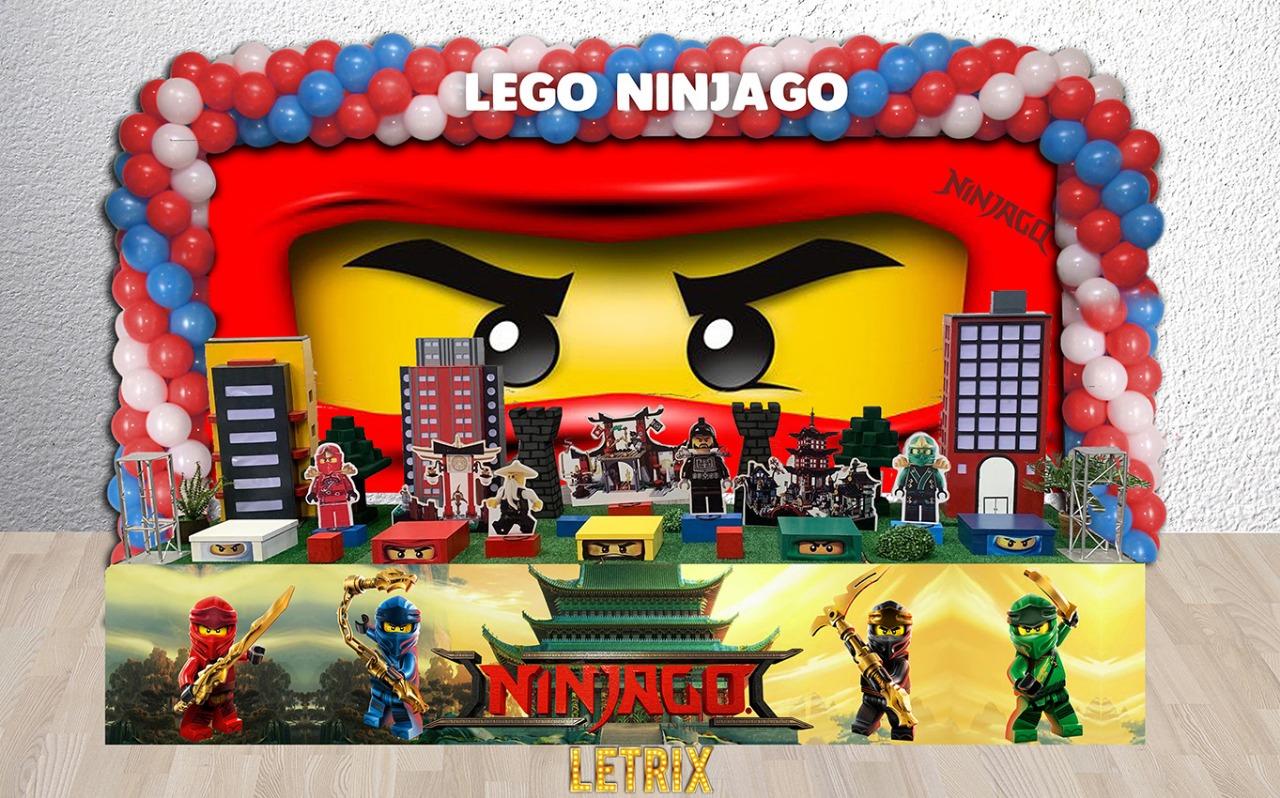 LEGO NINJAGO DIGITAL.jpg