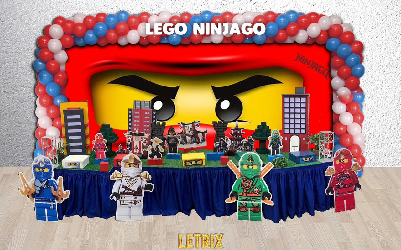 LEGO NINJAGO.jpg