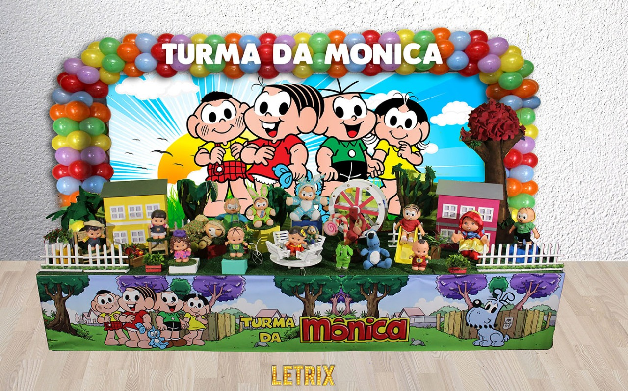 Turma da Monica Digital.jpg