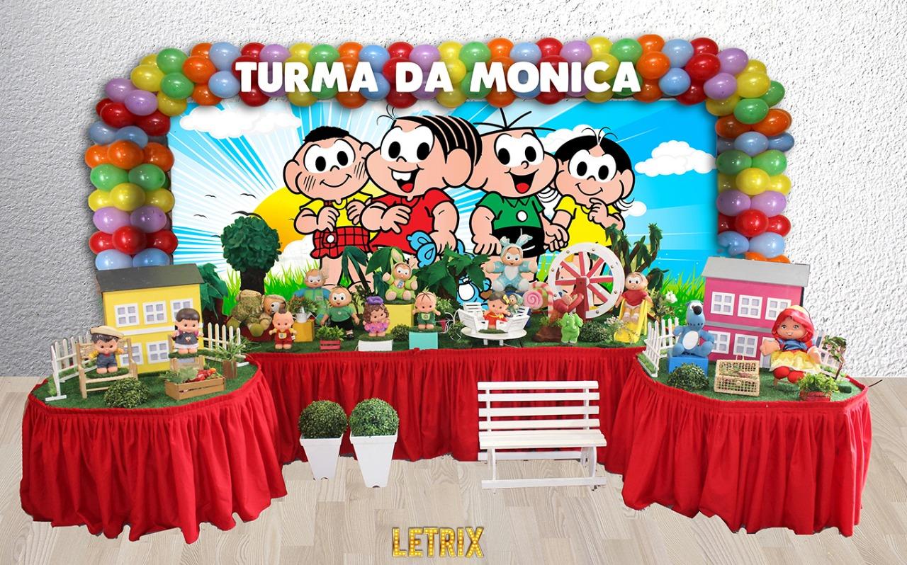 TURMA DA MONICA.jpg