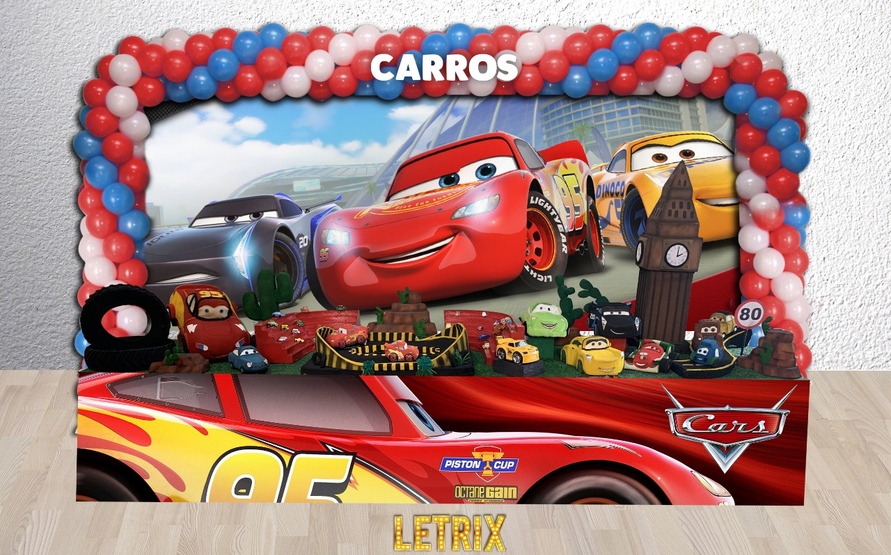 CARROS DIGITAL.jpg