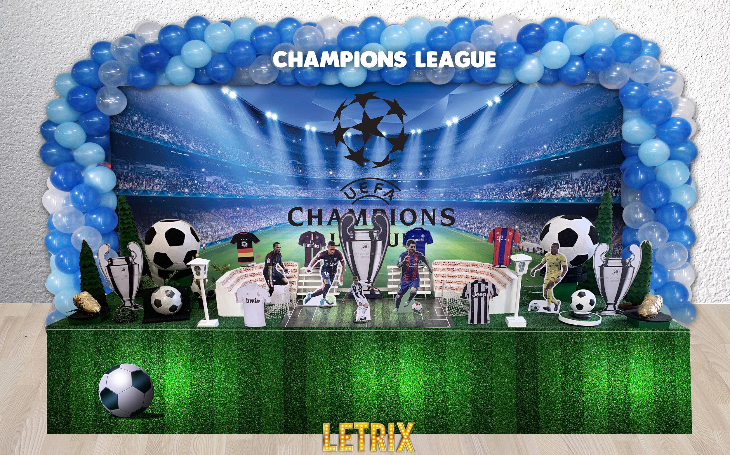 CHAMPIONS DIGITAL.jpg