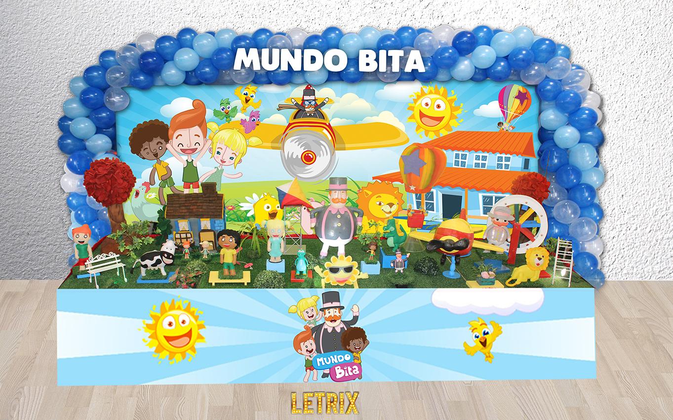 MUNDO BITA_DIGITAL.jpg