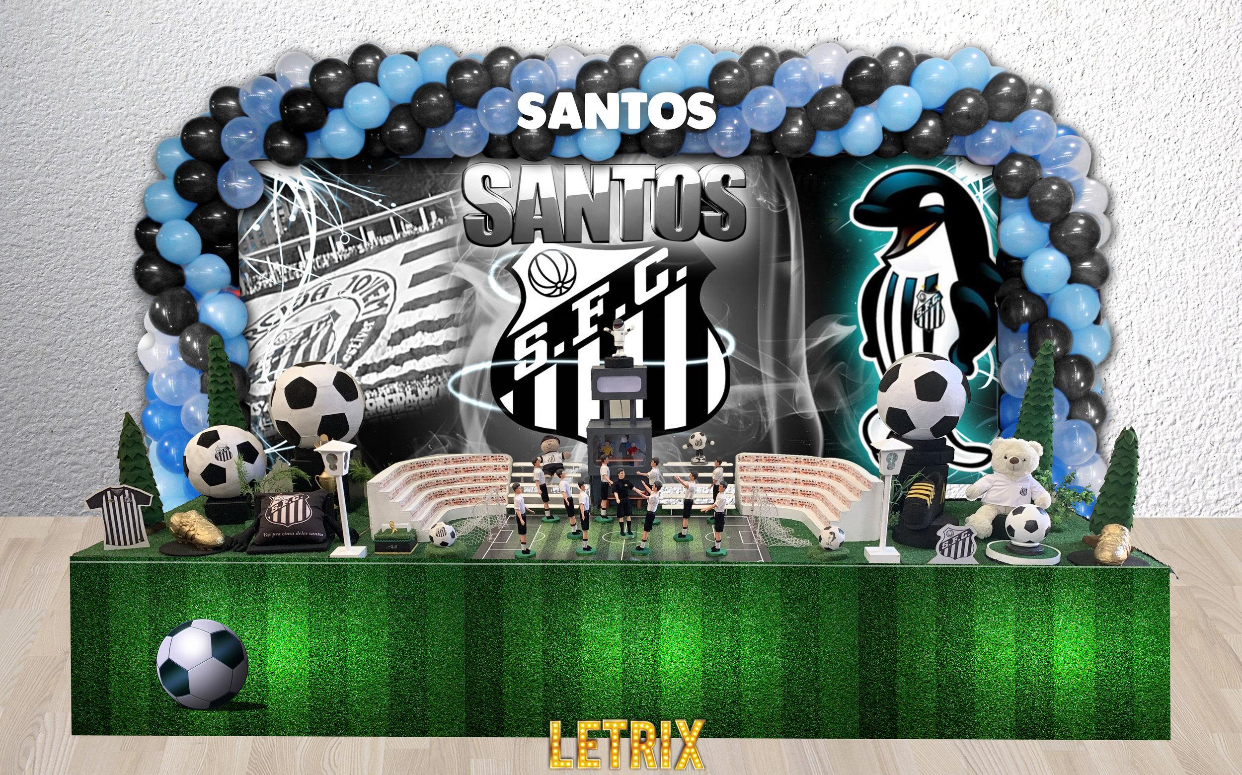 SANTOS DIGITAL.jpg