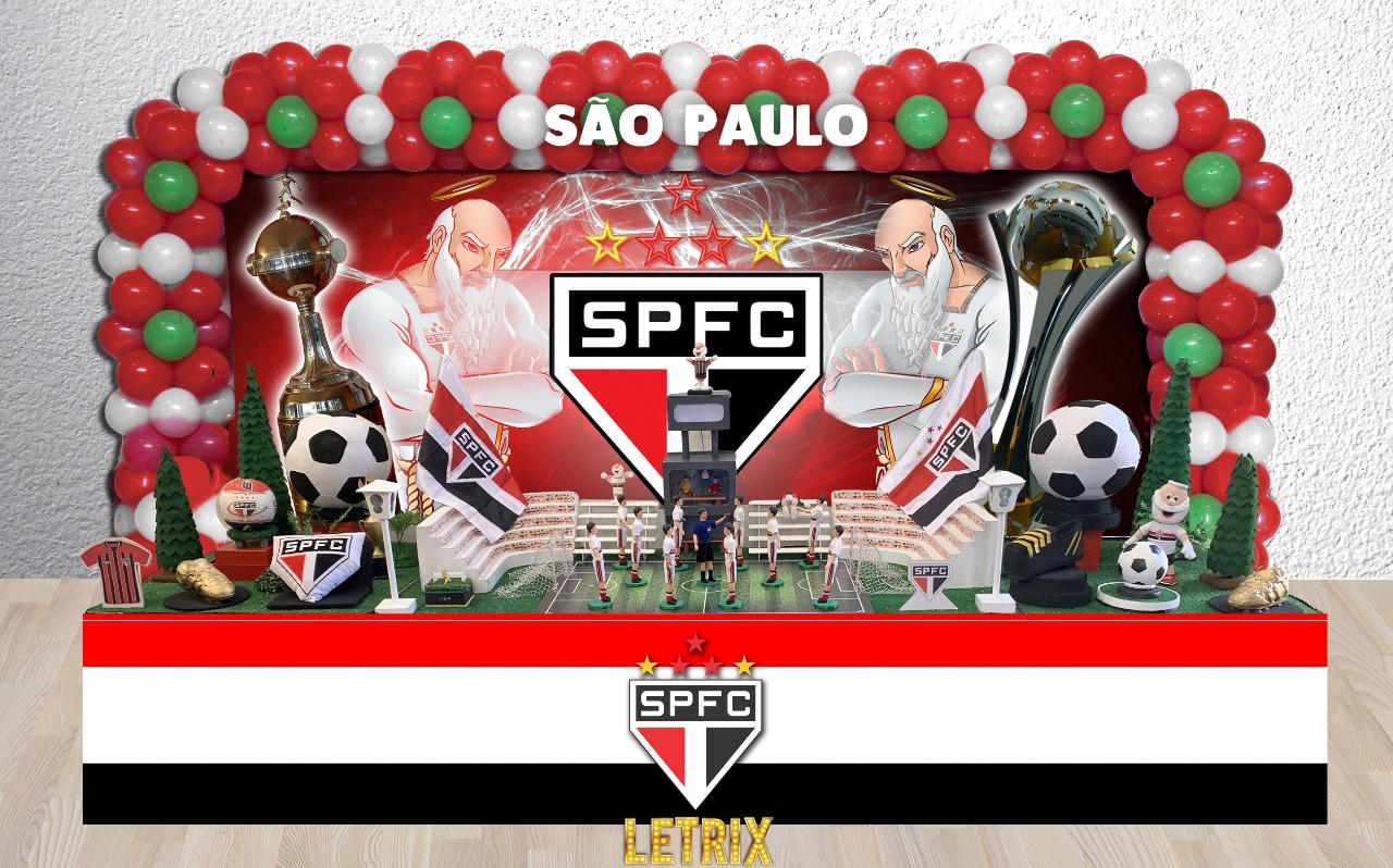 SÃO PAULO DIGITAL.jpg