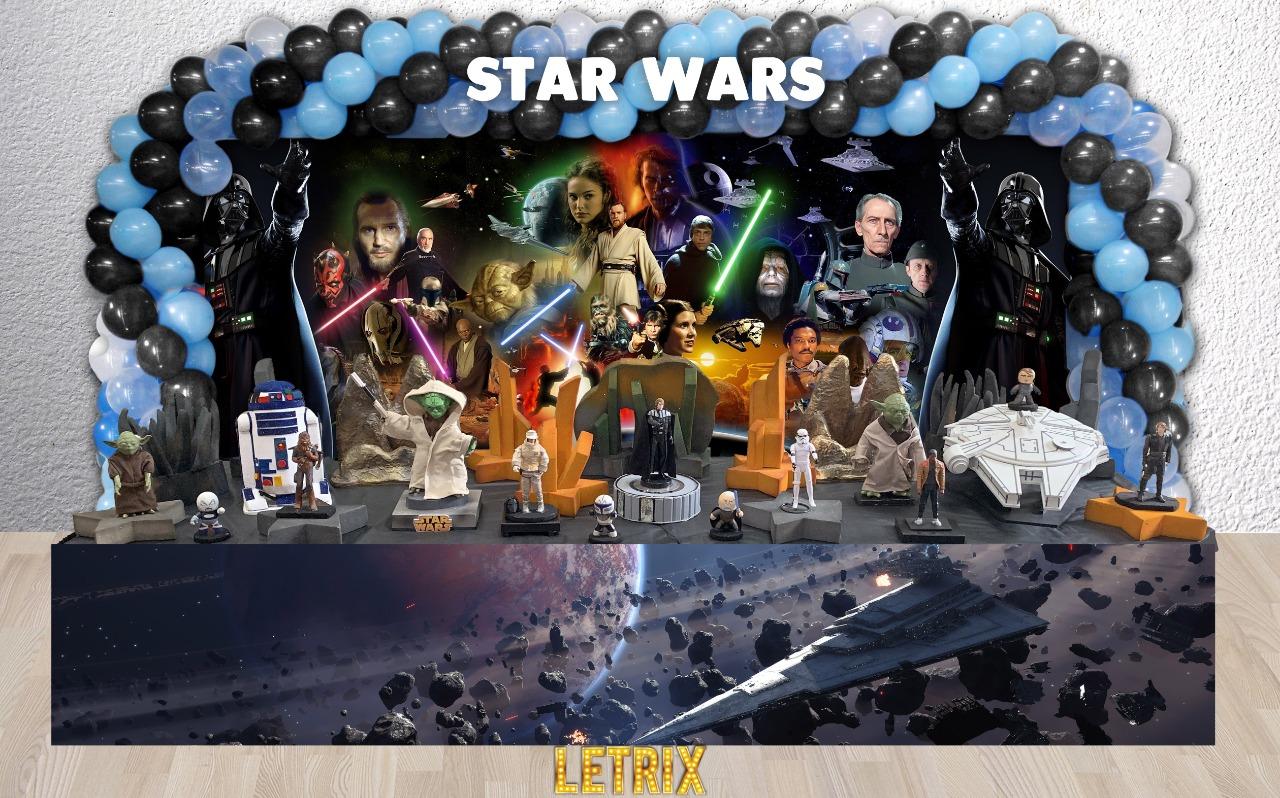 STAR WARS DIGITAL.jpg