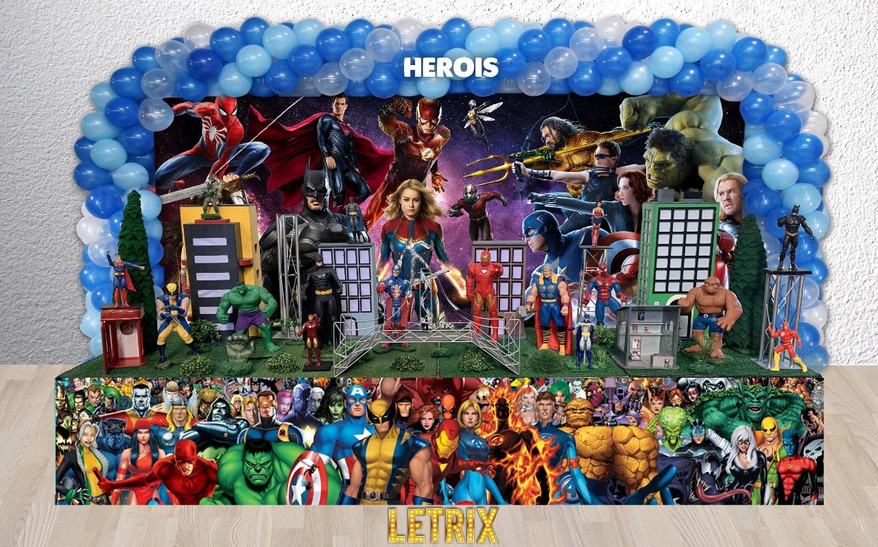 HEROIS DIGITAL.jpg