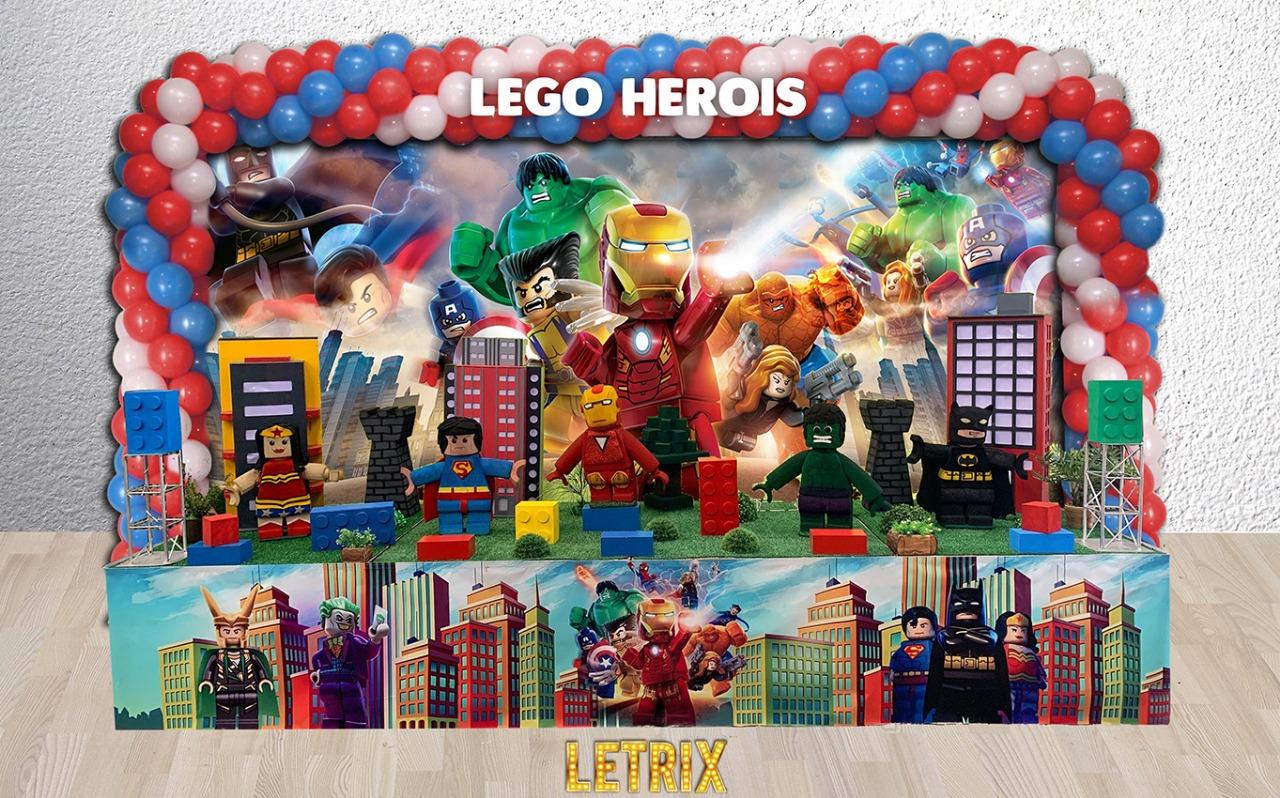 LEGO HEROIS DIGITAL.jpg