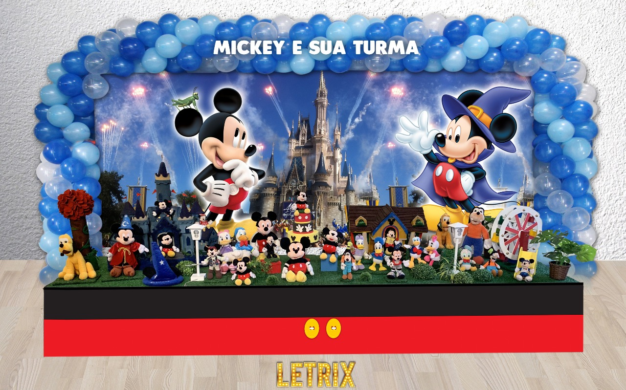 Mickey e Sua Turma Digital.jpg