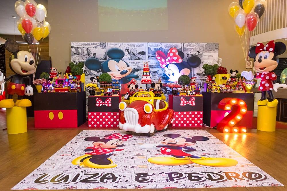 Cubos Mickey e Minnie.jpg