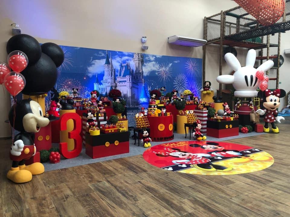 Cubos Mickey e Minnie 3.jpg