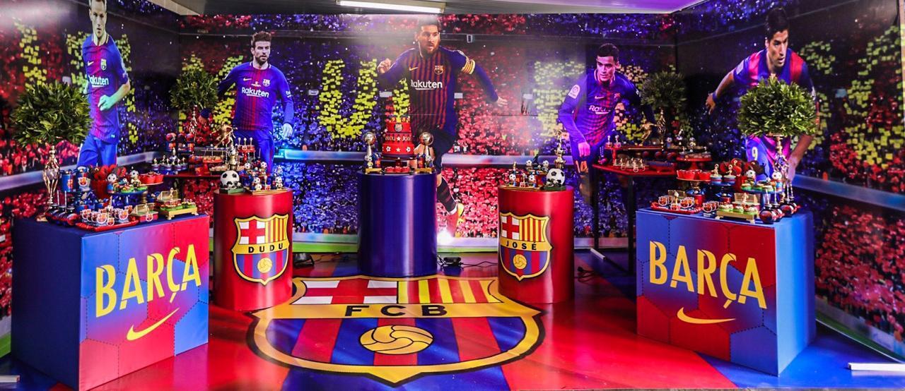 Cubos Barça.jpg