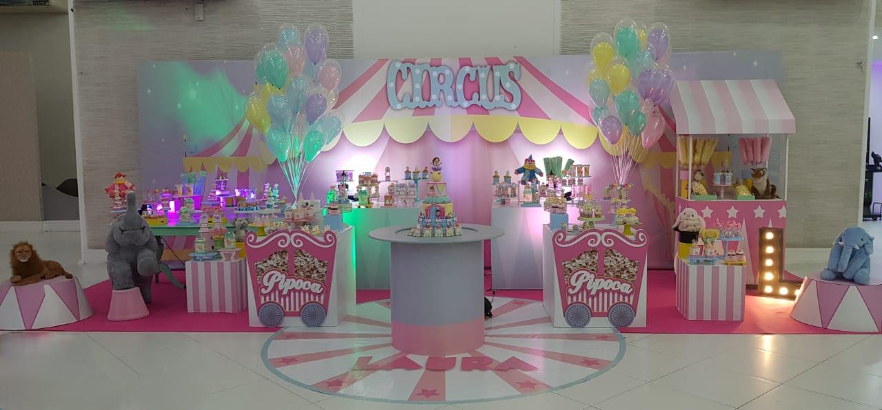 Cubos Circo Rosa 1.jpg