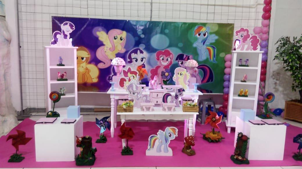 my litle pony.jpg