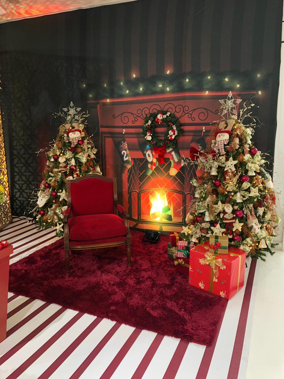 Cenário Natal (2).jpg